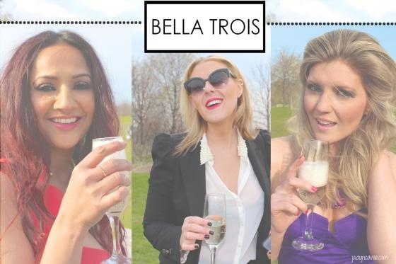Bella Trois About Us 3