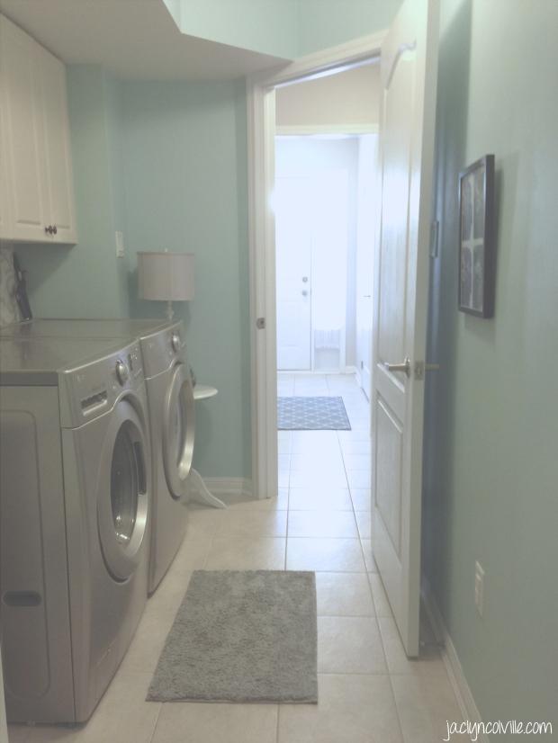 Jaclyn Colville Laundry 3