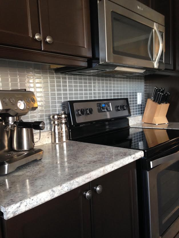 diy kitchen backsplash feat smart tiles jaclyn