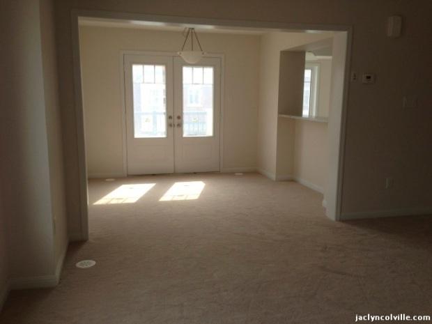 Jaclyn Colville Living Room 1