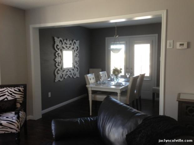 Jaclyn Colville Living Room 2