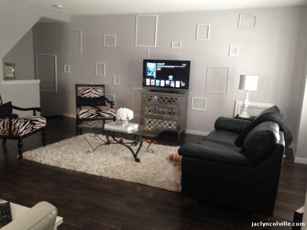 Jaclyn Colville Living Room 3