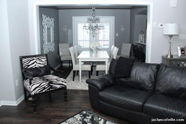 Jaclyn Colville Living Room 5