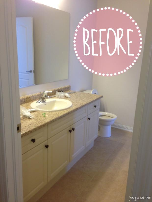 Jaclyn Colville Washroom Before copy