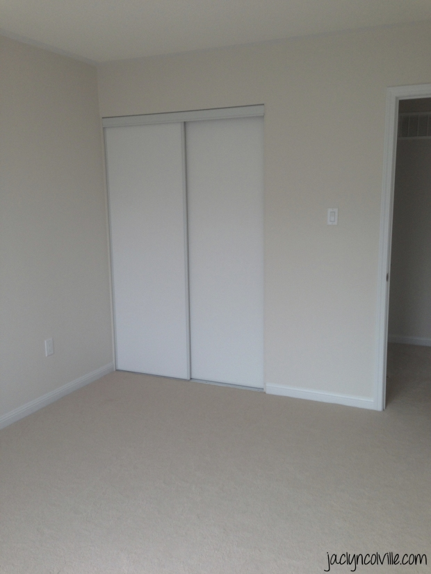 Jaclyn Colville Guest Bedroom 3