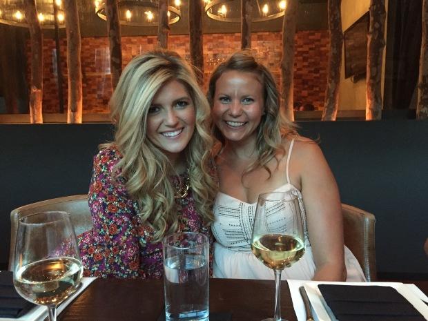 Jaclyn Colville Nashville 3