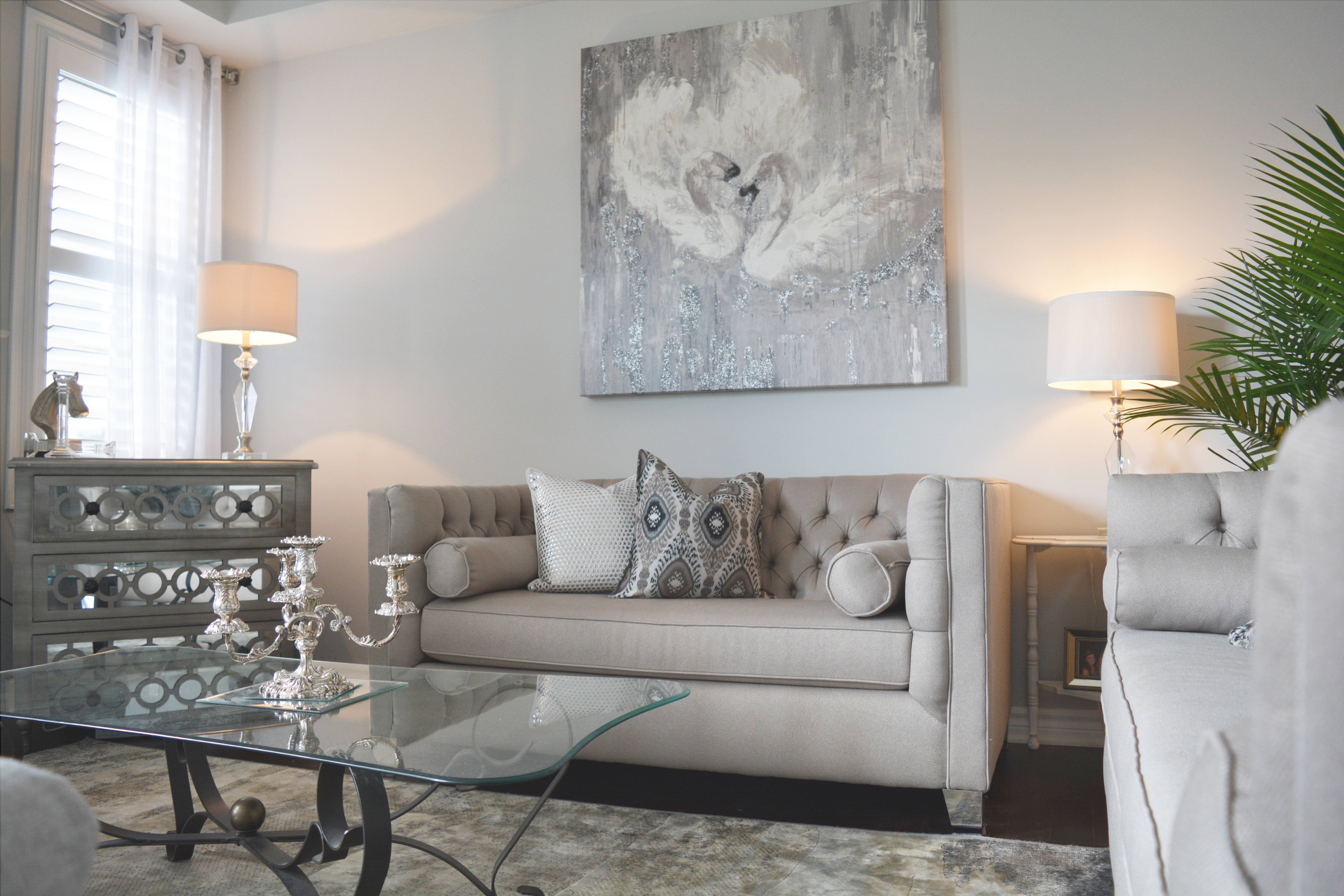 LIVING ROOM REVEAL JACLYN COLVILLE