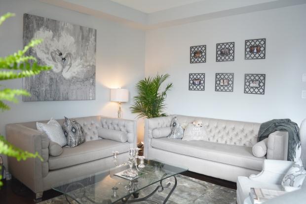Living Room 4