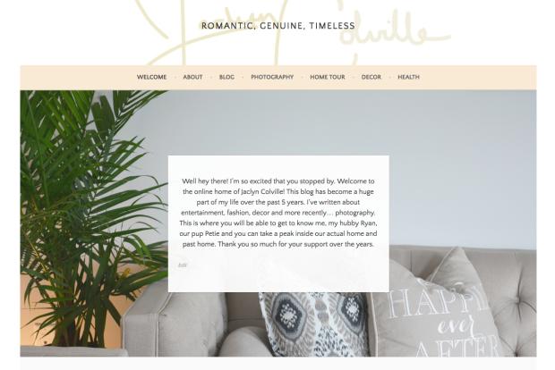 Jaclyn Colville Blog.png