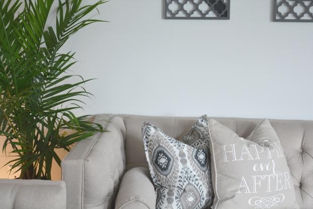Jaclyn Colville Living Room Couch.jpg
