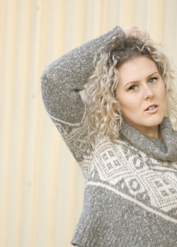 Jaclyn Colville Photography- Cara 3.jpg