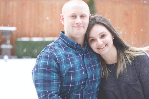 Lindsay & Greg - Edited 9.jpg