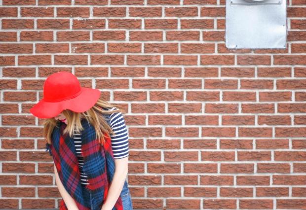 Natalie Sexton - Edited 23.jpg