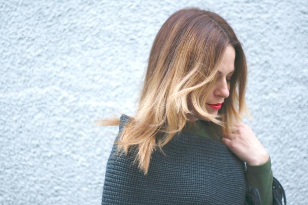 Natalie Sexton - Edited 38.jpg