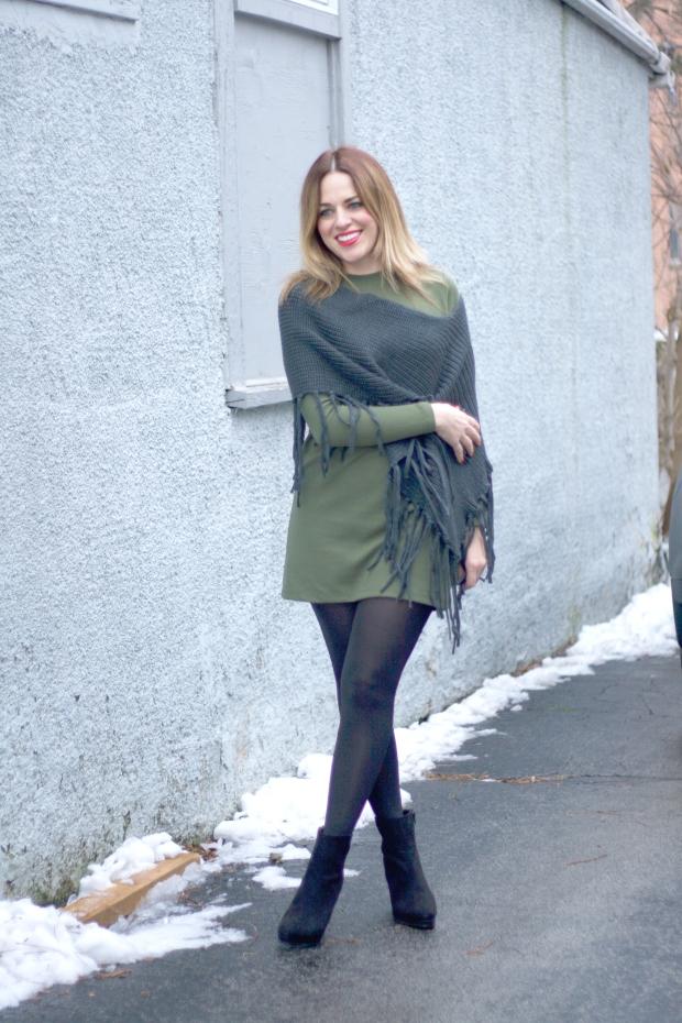 Natalie Sexton - Edited 46.jpg