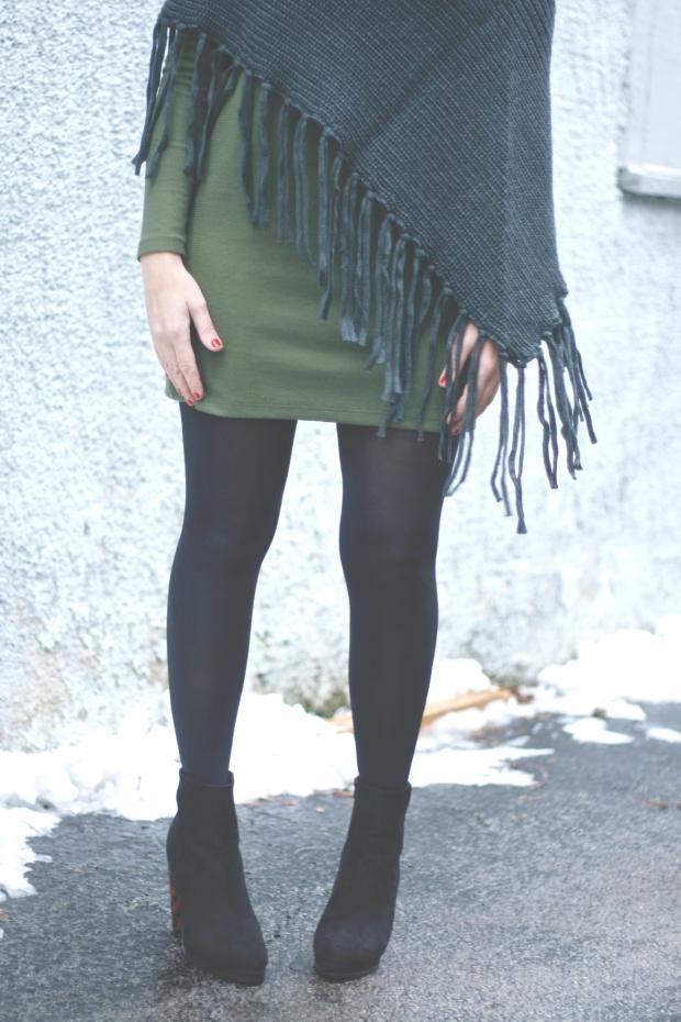 Natalie Sexton - Edited 57.jpg