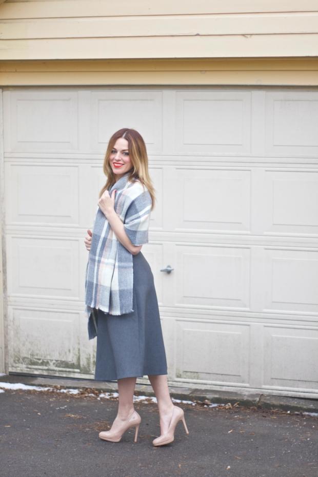 Natalie Sexton - Edited 62.jpg