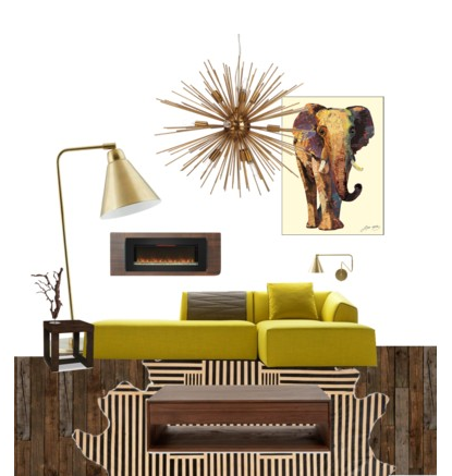 Contemporary Design- By Jaclyn Colville.png