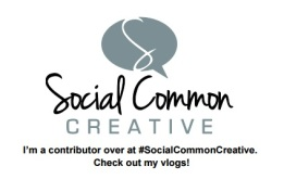 Social Common Creative