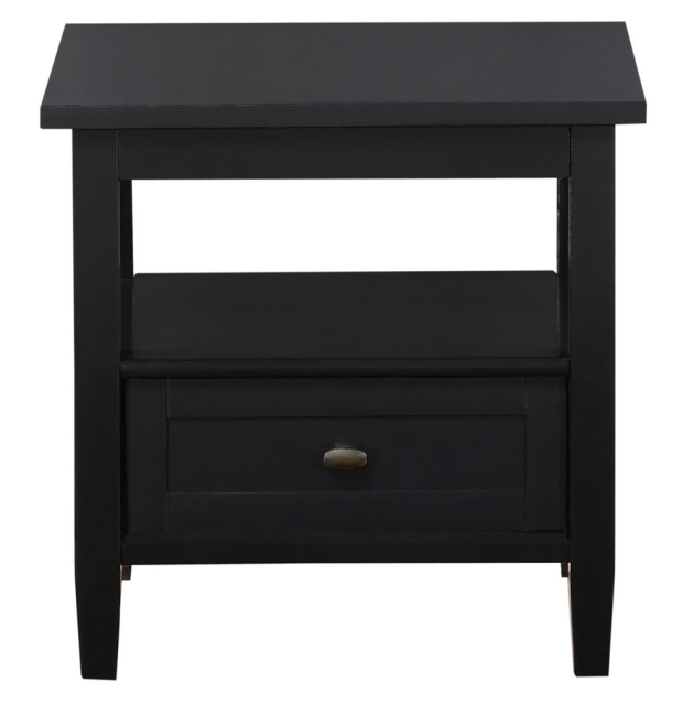 Jaclyn Colville Black Coffee Tables.png