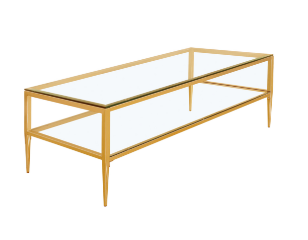 Jaclyn Colville Coffee Table.png