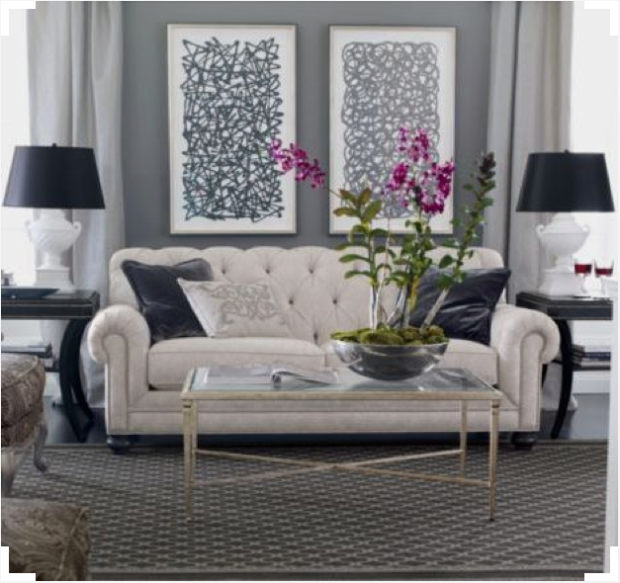 Jaclyn Colville GET THE LOOK- Grey Living Room.png