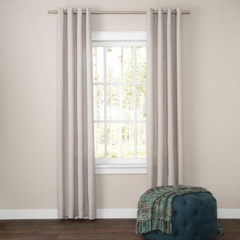 Jaclyn Colville Grey Curtains.png