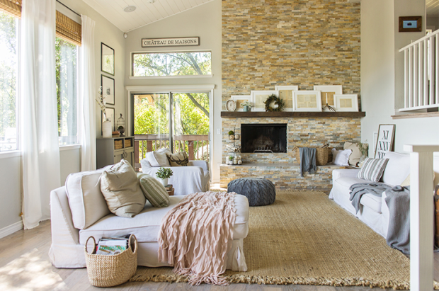 Jenna Sue Design- Family Room 2.png