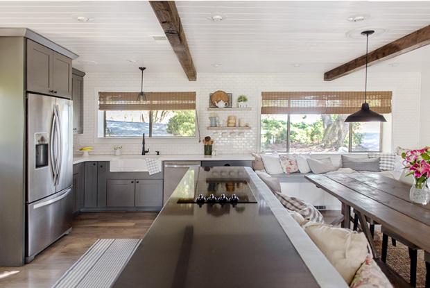 Jenna Sue Designs- Kitchen 2.png
