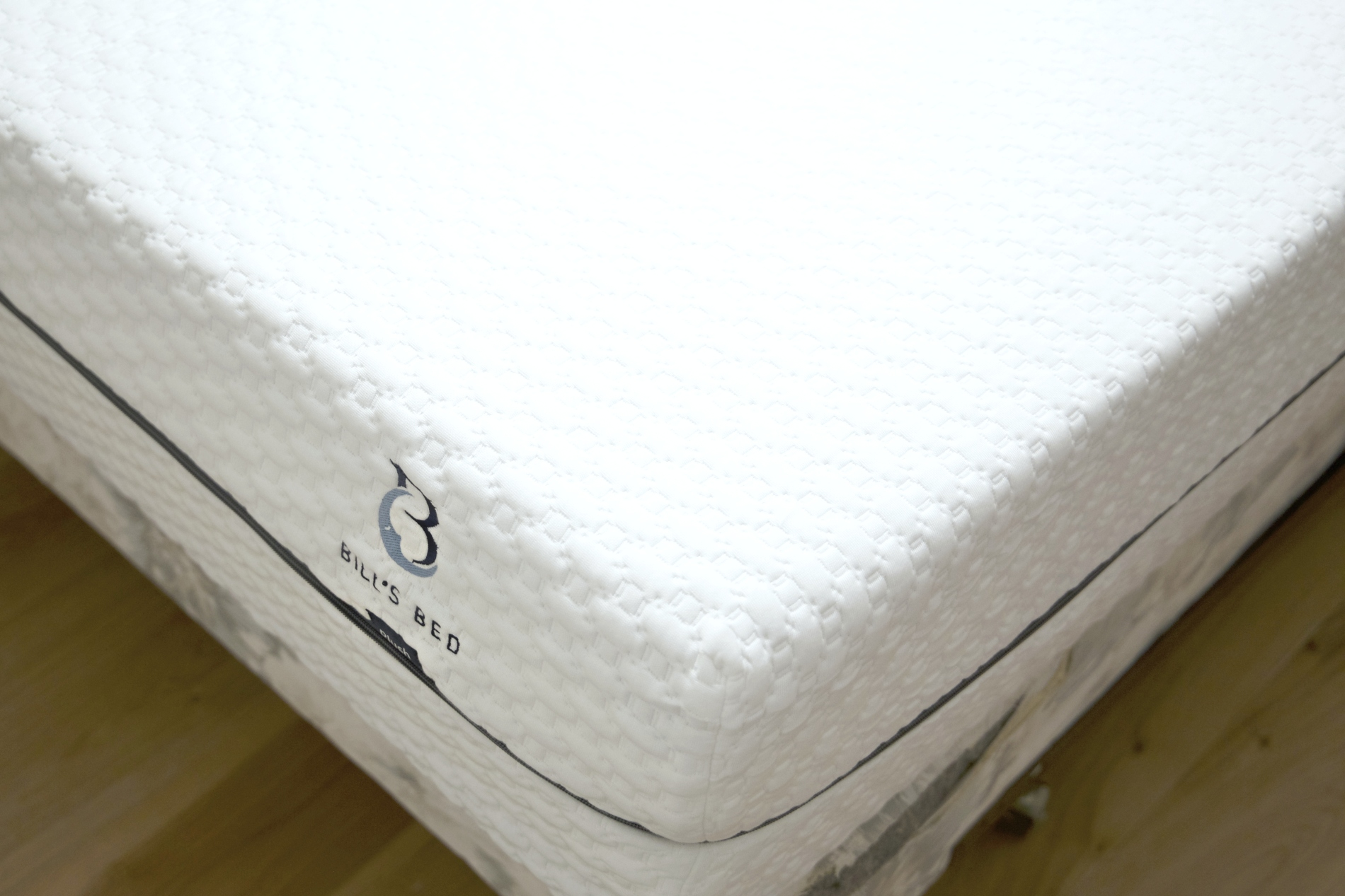 Bill's Bed 1.jpg