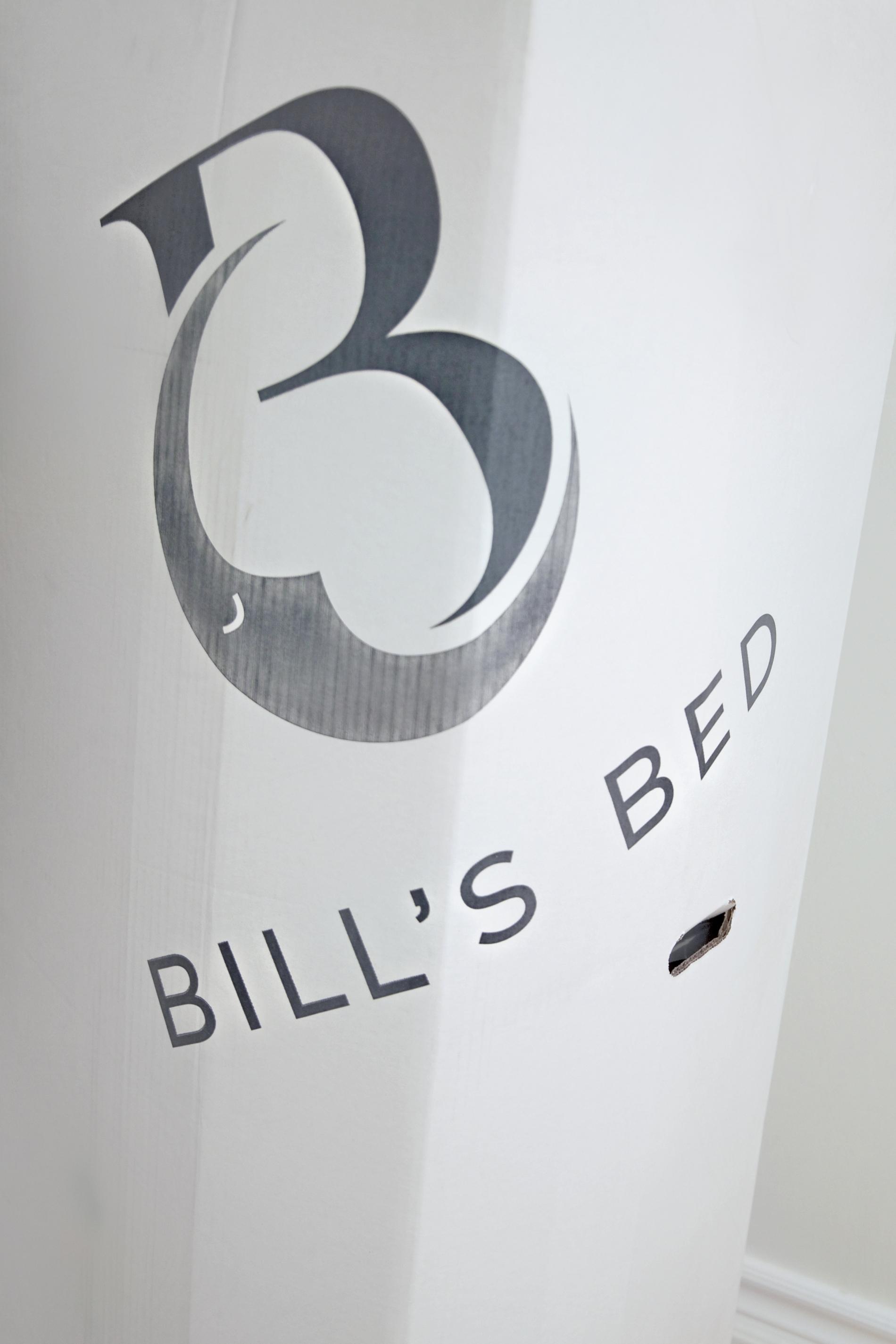 Bill's Bed 4.jpg