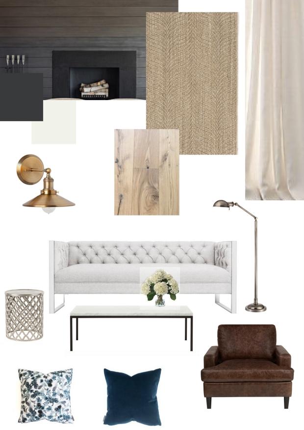 Jaclyn Colville- Living Room Vision Board 1.jpg