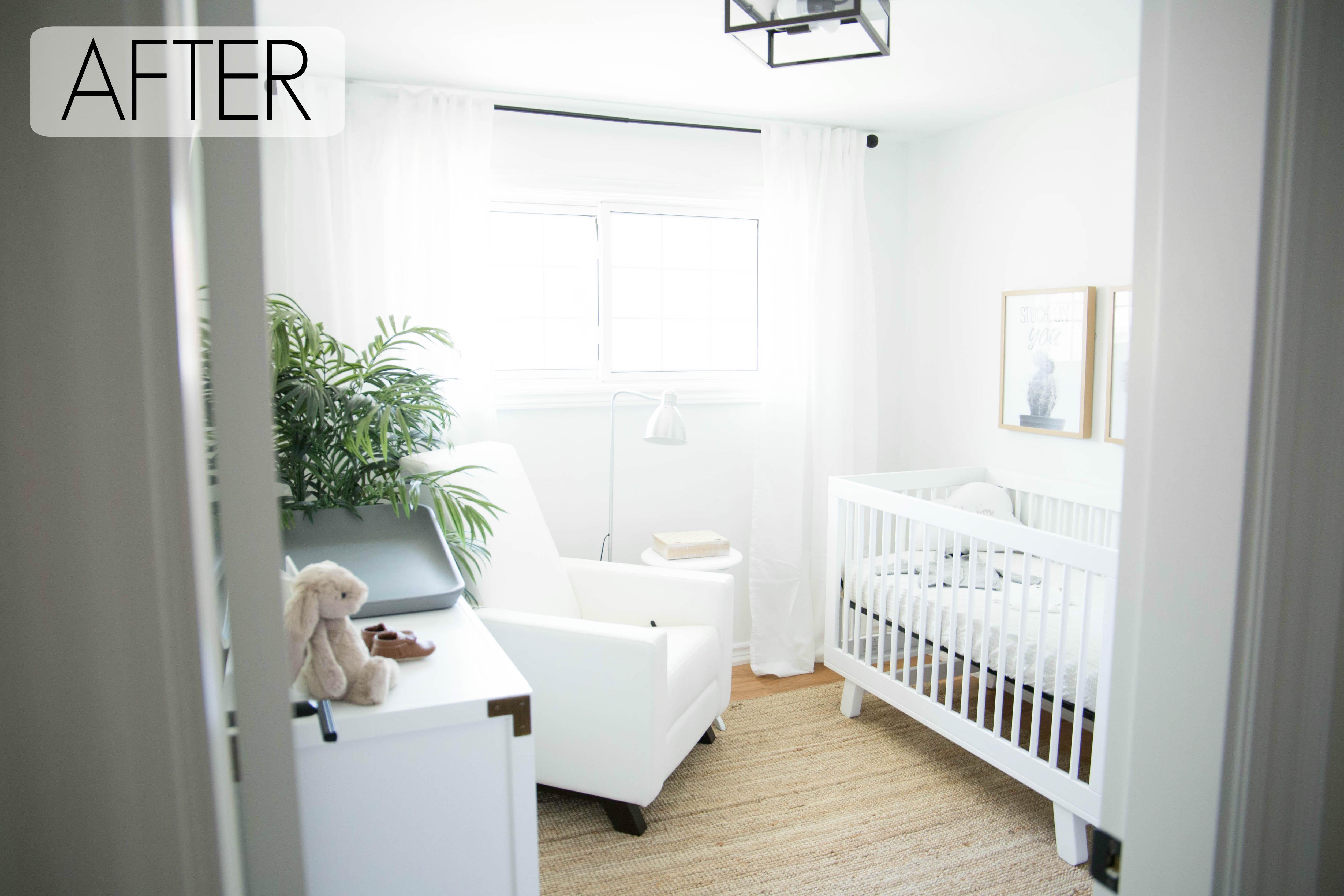 Jaclyn Colville Nursery Reveal - After (1 of 1).jpg