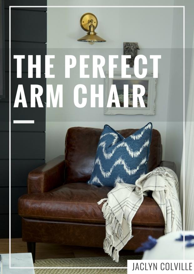 The Perfect Arm Chair.jpg