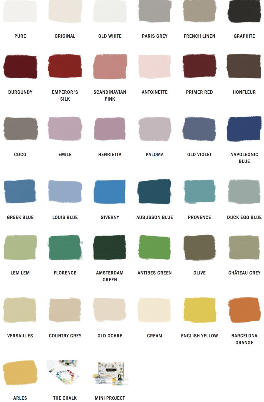 Annie Sloan Paint Colours.png
